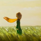 VIDEO: Get Swept Away with U.S. Trailer for THE LITTLE PRINCE, Coming This Spring