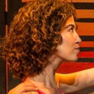 Photo Flash: DIRTY DANCING at Adrienne Arscht Center