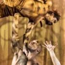 Ella Spira and Pietra Mello-Pittman Talk VOICES OF THE AMAZON