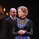 BWW Review: AN INSPECTOR CALLS at Everyman Theatre - A Masterpiece of a Thriller