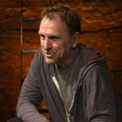 COLIN QUINN - THE NEW YORK STORY to Host Benefit Performance at Cherry Lane Theatre