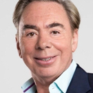 Andrew Lloyd Webber to Sit in for Elaine Paige on BBC 2 Radio Show This Sunday