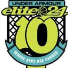 The 10th Annual Under Armour Elite 24 Basketball Game Returns to Brooklyn Tonight