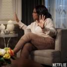 Sneak Peek: Oprah Winfrey & Ava DuVernay Interview Special to Launch on Netflix