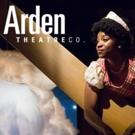 CABARET to Open Arden Theatre Company's 2017-18 Lineup; Children's Season Announced! Photo