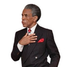 Andre DeShields' CONFESSIONS OF A P.I.M.P. Heads to Victory Gardens