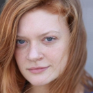 Colby Minifie Completes Cast of Roundabout's LONG DAY'S JOURNEY INTO NIGHT