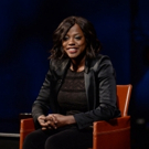 Tony Winner Viola Davis to Appear on Bravo's INSIDE THE ACTORS STUDIO, 1/5