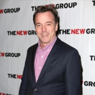 Set Designer Derek McLane Garners Two Emmy Nominations for THE WIZ LIVE & THE OSCARS