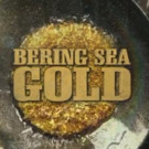 Discovery to Premiere New Season of Hit Series BERING SEA GOLD, Today