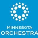Osmo Vanska to Conduct Minnesota Orchestra's Future Classics Concert, 1/29