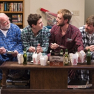 BWW Review: STRAIGHT WHITE MEN Takes In-Depth Look at Importance of Unconditional Love
