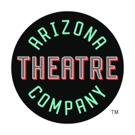 Arizona Theatre Company to Present FENCES, 2/11-28