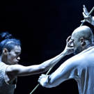 BWW Review: Akram Khan Company's UNTIL THE LIONS at the Luminato Festival