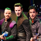 BWW Review: Rubicon Theatre's RETURN TO THE FORBIDDEN PLANET is Scintillating Sci-Fi Fun
