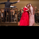BWW Review: Electrifying ELEKTRA from Goerke, Nelsons and the Boston Symphony at Carnegie Hall