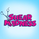 SHEAR MADNESS, Starring Cady Huffman, Returns Tonight at New Home