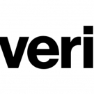 Verizon Fios to Bring Customers NBCUniversal's Coverage of 2016 RIO OLYMPICS