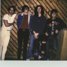 The Strokes Announce July 25 Benefit Concert In Los Angeles