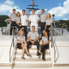FIRST LOOK: Bravo Premieres New Season of BELOW DECK 9/6