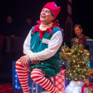 BWW Review: SANTALAND DIARIES at ZACH Theatre