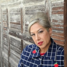 Punk Luminary Alice Bag Talks Facing Rage + New Video w/ LA Times