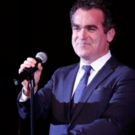 Photo Flash: Tony Nominee Brian D'Arcy James Honored at Sarah Siddons Society Awards