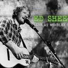 NBC's ED SHEERAN Special Maintains 100% of Lead-In in Key Demo