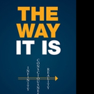 R. Preston Todd Releases THE WAY IT IS