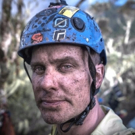 Climber and National Geographic Explorer Shares Anecdotes From Expeditions Around the World