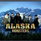 Destination America Premieres Season 2 of ALASKA MONSTERS Tonight