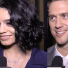 BWW TV Exclusive: Too Cool for School? The GREASE: LIVE Cast Flashes Back to Their High School Days!