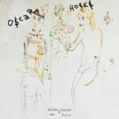 Bianca Casady & The C.i.A 'Daisy Chain' from Oscar Hocks Out 1/29
