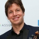 Grammy Award Winner and Violin Virtuoso Joshua Bell Honored at Kaufman Music Center's 2017 Gala