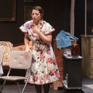 BWW Review: A STREETCAR NAMED DESIRE at South Bend Civic Theatre