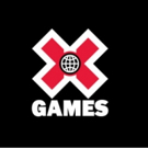X GAMES Reveals Real Series 2017 Competition Lineup