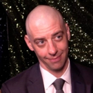 Tony Awards Close-Up: Why Was FALSETTOS Such a Special Show for Christian Borle? Find Out!