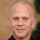 Ryan Murphy Named Publicists Television Showman of the Year