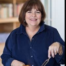 BAREFOOT CONTESSA's Ina Garten to Appear at Mesa Arts Center This Fall
