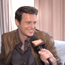 BWW TV: Jonathan Groff, Murray Bartlett & Frankie J. Alvarez Look Back on LOOKING!