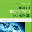 HEALTH INFORMATION EXCHANGE Wins HIMSS Book of the Year Award