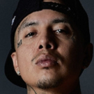 KING LIL G Comes to Fox Theatre 6/30