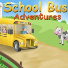 New Children's Book About School Bus Stories Launches Kickstarter Campaign
