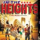 Lin-Manuel Miranda Talks New IN THE HEIGHTS Screenplay; Adapting HAMILTON to Film