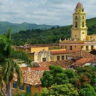 Bay Street Theater Announces Trip to Cuba, Feb. 2-10