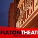 Fulton Theatre and Maine State Music Theatre Join Forces for ALWAYS... PATSY CLINE