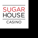 SugarHouse Casino Presents New Urban Light Mural from Local Artist