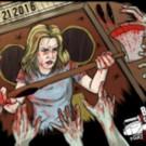 Bruce Campbell Horror Film Festival Announces Full Lineup
