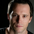 Christian Conn and More to Lead Michael Kahn-Helmed THE METROMANIACS at The Old Globe; Cast Set!