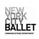 New York City Ballet Announces 2016 Paris Tour